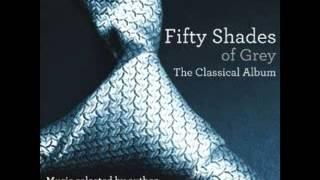 50 Shades of Grey Soundtrack 11
