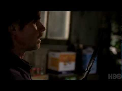 True Blood 5.03 (Clip 2)