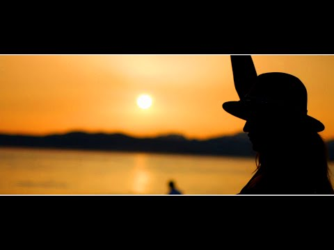 Rameez - Bye Bye Summer