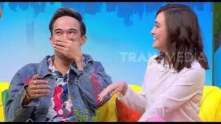 Video Shandy Aulia Yang Hamil, Anwar yang Nangis | OKAY BOS (09/07/19) Part 1 MP3, 3GP, MP4, WEBM, AVI, FLV Juli 2019