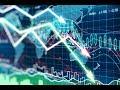 Обзор валютного рынка (Евро кроссы) 23 апреля 2018 от FutureTrend,  Бесплатные Сигналы Форекс