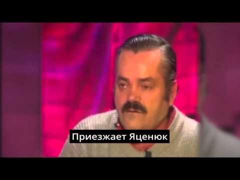 Наблюдатель ОБСЕ разоблачает украинских военных - DomaVideo.Ru