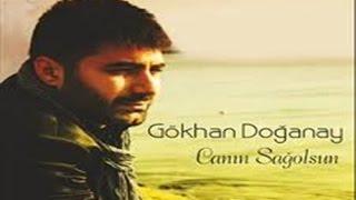 Video Gökhan Doğanay - Dur Diyemem  [  © ARDA Müzik ] MP3, 3GP, MP4, WEBM, AVI, FLV Desember 2018