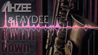 Kay One ft. Faydee Believe pop music videos 2016