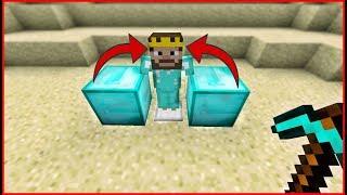 Minecraft'ın Türkçe oynanış videosunda, Oyun Portal'la beraber Lucky Block kullanarak bir challenge videosu yaptık. İyi seyirler!Garbarius ürünleri : http://ytpazar.comDiğer Bağlantılarım;Facebook : https://goo.gl/2H745YTwitter : https://goo.gl/BOfBAjInstagram: https://goo.gl/Cn9xEz