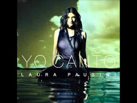Tekst piosenki Laura Pausini - No Me Lo Puedo Explicar (Solo Versión) po polsku