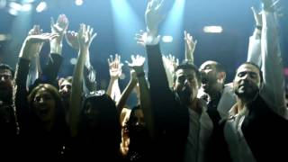 Arab Idol -كل جمعة