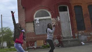 A real look at the 2015 Baltimore - from inside the city. The protest was NOT racially divided - only on TV. This film and photos have been recently released and has been unseen. This film will change your perspective but will also raises serious questions on our news presentations: the coverage was not close to the reality.