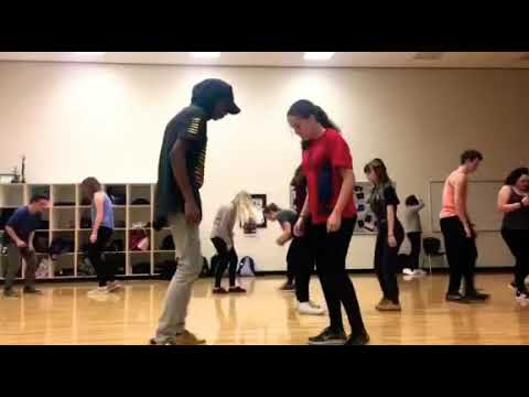 Video NF - Let You Down Contemporary Dance download in MP3, 3GP, MP4, WEBM, AVI, FLV January 2017