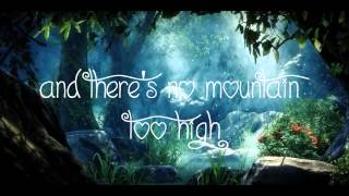 Moulin Rouge! - Come What May (Lyrics)