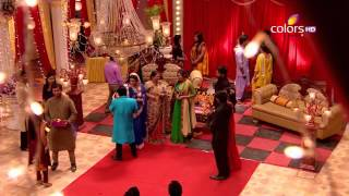 Download Video Madhubala - मधुबाला - 3rd Feb 2014 - Full Episode(HD) MP3 3GP MP4