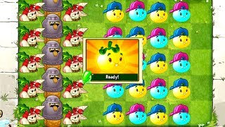 Solar Tomato Unfinished NEW Plant From Plants vs Zombies 2 Max Level.This Plant is still unfinished but when will be ready It stuns all zombies when eaten and stunned zombies produce 10 sun , also damaging them. It is unknown if this will be its ability, as it is unfinished.Click Here to Discord Server  ►  https://discord.gg/8hCZwnBMusic:1. Elektronomia - Sky High [NCS Release] - https://www.youtube.com/watch?v=TW9d8vYrVFQ2. Tobu - Candyland [NCS Release] - https://www.youtube.com/watch?v=IIrCDAV3EgI3. Tobu - Life [NCS Release] - https://www.youtube.com/watch?v=OBwl2glmqC04. Jim Yosef - Firefly [NCS Release] - https://www.youtube.com/watch?v=x_OwcYTNbHs5. JJD - Adventure [NCS Release] - https://www.youtube.com/watch?v=f2xGxd9xPYA6. Culture Code - Make Me Move (feat. Karra) [NCS Release] - https://www.youtube.com/watch?v=vBGiFtb8Rpw7. Axol x Alex Skrindo - You [NCS Release] - https://www.youtube.com/watch?v=sA_p0rQtDXE8. Different Heaven - Nekozilla (LFZ Remix) [NCS Release] - https://www.youtube.com/watch?v=4ZvnbsfXRk0Featured PvZ2 Gameplay ►  http://ow.ly/YB1qNPvZ2 Modern Day Gameplay ►  http://ow.ly/YB1AhPvZ2 Jurassic Marsh Gameplay ► http://ow.ly/YB1J7More info about the game:Plants vs Zombies 2Platforms: IOS, AndroidPublisher: EA - Electronic ArtsDeveloper: PopCap GamesThanks for every Like, Share, and Comment!