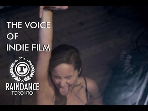Raindance: The Voice of Independent Film
