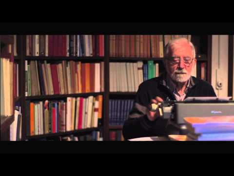'Converses amb Josep Rius-Camps', nou llibre de Fragmenta