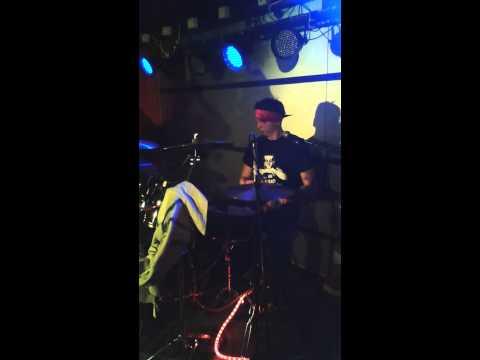 Youtube Video ElvZ61Dt2Gc