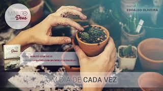 Video UM DIA DE CADA VEZ MP3, 3GP, MP4, WEBM, AVI, FLV Mei 2018