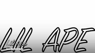 Video Trouble, Lil Ape, G Baby(Fresh2DeathEnt)- Ape Shit MP3, 3GP, MP4, WEBM, AVI, FLV Mei 2018