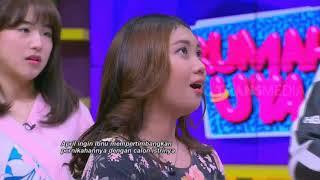 Video [FULL] Calon Istri Sudah Bersuami, Calon Suami Punya Pacar |  RUMAH UYA (11/10/18) MP3, 3GP, MP4, WEBM, AVI, FLV September 2019