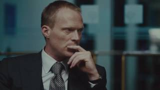 Nonton Margin Call  2011    First Meeting  Hd 1080p   Re Upload   Audio Fixed  Film Subtitle Indonesia Streaming Movie Download