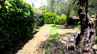 La Gaude France  City pictures : Vente - Villa La Gaude (Plan du bois) - 550 000 €
