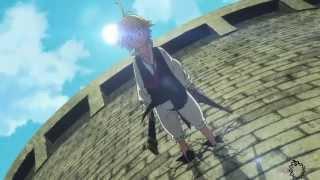 Download Video Nanatsu no Taizai AMV - Day Of The Dead MP3 3GP MP4