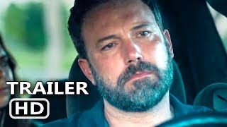 TRIPLE FRONTIER Trailer (2019) Ben Affleck, Action Movie by Inspiring Cinema