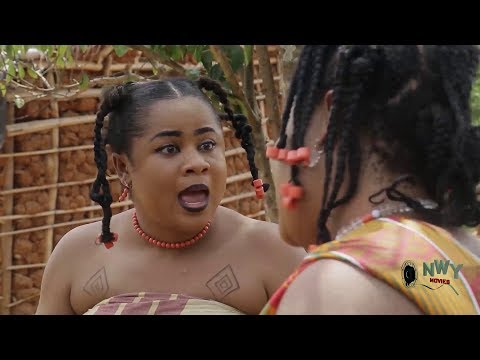 Circle Of Betrayal Season 1&2 (New Epic Movie) 2019 Latest Nigerian Nollywood Movie
