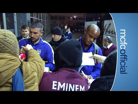 Video: City travel to Moscow | City Today 20th October