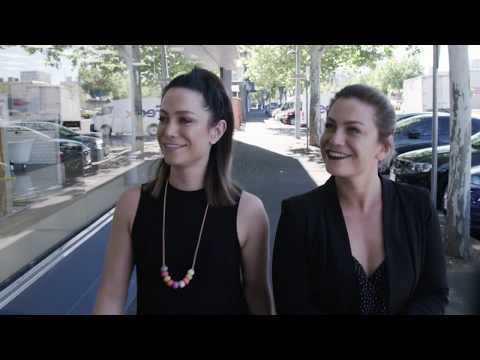 Beaumont – What's My Style?   The Home Team S4 E3