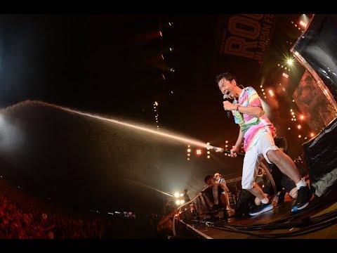 , title : 'サザンオールスターズ - みんなのうた 「ROCK IN JAPAN FESTIVAL 2018」'