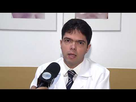 Cirurgia de Catarata a Laser
