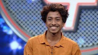 Video Super 4 I Melle melle mukhapadam-Sreehari I Mazhavil Manorama MP3, 3GP, MP4, WEBM, AVI, FLV Maret 2019