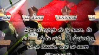 video y letra de Que no daria (audio) por Polo Urias