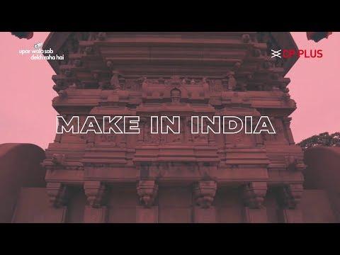 CP PLUS | Technology show | Chennai, Coimbatore 2019
