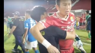 Video Video Original Persib vs PSMS Medan official Persib Kejar Wasit MP3, 3GP, MP4, WEBM, AVI, FLV Juli 2019