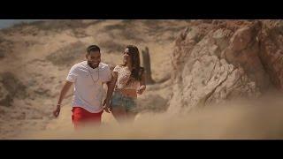 Espinoza Paz  Llévame ft. Freddo