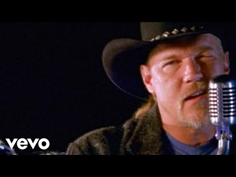 Chrome - Official video of Trace Adkins's Chrome from the album Chrome. Buy It Here: http://smarturl.it/4vn9fq The music video for