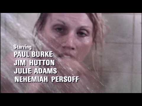 Psychic Killer (1975) - Trailer