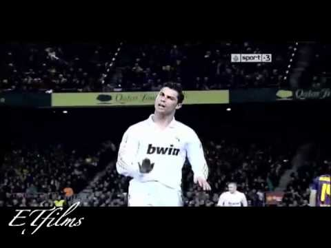 Cristiano Ronaldo Inspiring/Motivational Video