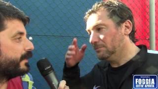 lega-pro-fondi-foggia-promozione-serie-b-intervista-allenatore-stroppa-Sport