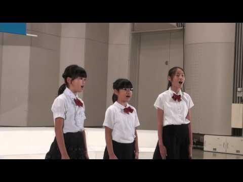 20150913 30 岡崎市立竜美丘小学校