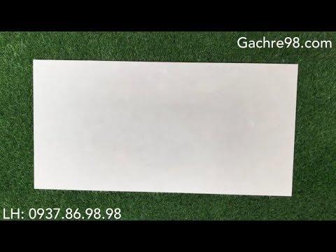 Gạch 30x60 rẻ tiền tphcm|Mua gạch 30x60 giá rẻ nhất tphcm