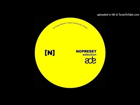 Knober - Jumps (Original Mix) No Preset Records