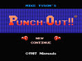 Nintendo – Punch-Out - Fight Music