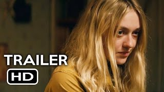 Nonton American Pastoral Official Trailer  1  2016  Ewan Mcgregor  Dakota Fanning Drama Movie Hd Film Subtitle Indonesia Streaming Movie Download