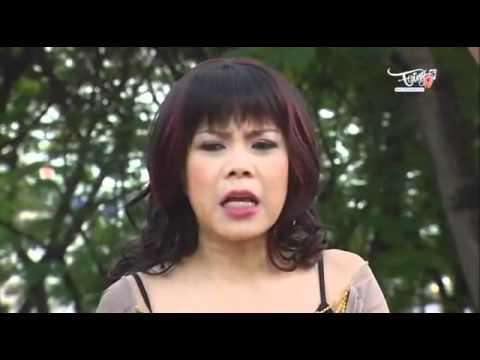 Hài Việt Hương - Tiết Cương - Tiểu Phẩm Hài Phản Bội
