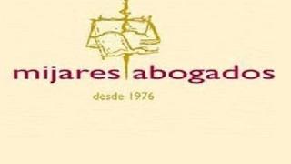 24/03/2017 Oviedo 1900 - 2017. Construyendo una identidad
