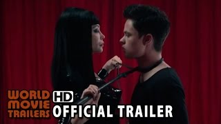 Nonton My Mistress Miff Australian Trailer  2014  Hd Film Subtitle Indonesia Streaming Movie Download