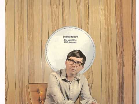 Sweet Baboo - The Boys Are Back In Town lyrics