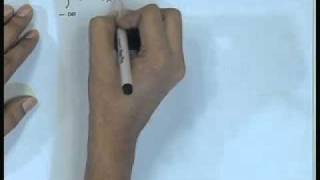 Mod-01Lec-19 Joint Distributions - II